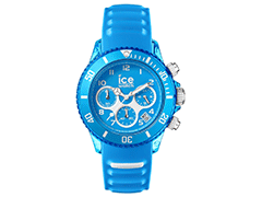 Montre Ice-Watch AQ.CH.MAL.U.S.15
