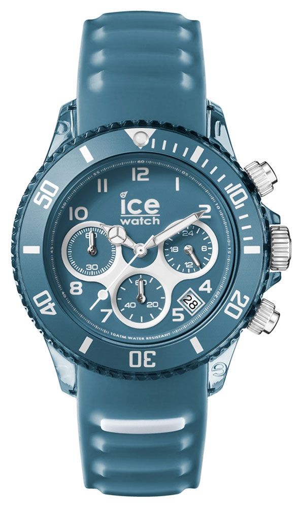 Montre Ice-Watch AQ.CH.BST.U.S.15