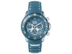 Montre Ice-Watch AQ.CH.BST.U.S.15