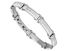 Bracelet Lotus LS1801-2/1