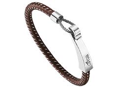 Bracelet Lotus LS1977-2/2