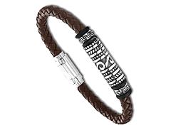 Bracelet Lotus LS2010-2/2