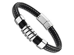 Bracelet Lotus LS2056-2/1