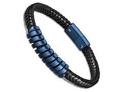 Bracelet Lotus LS2047-2/2