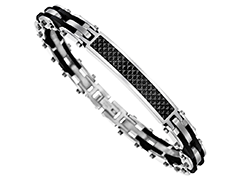 Bracelet Lotus LS1177-2/2