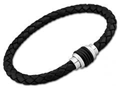 Bracelet Lotus LS1383-2/1