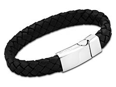 Bracelet Lotus LS1380-2/2