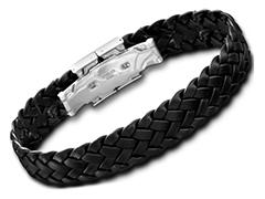 Bracelet Lotus LS1206-2/1