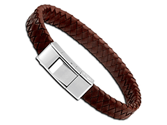 Bracelet Lotus LS1122-2/3