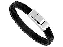 Bracelet Lotus LS1122-2/1
