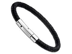 Bracelet Lotus LS1119-2/1