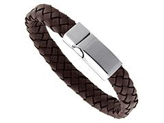 Bracelet Lotus LS1380-2/1