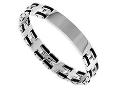 Bracelet Lotus LS1177-2/4
