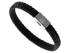 Bracelet Lotus LS1518-2/2