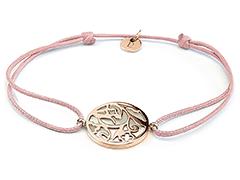 Bracelet Pierre Lannier BJ03A1451