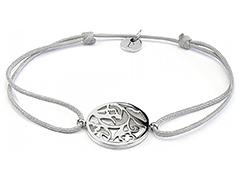 Bracelet Pierre Lannier BJ03A1181