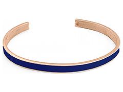 Bracelet Pierre Lannier BJ04A5468