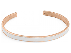 Bracelet Pierre Lannier BJ04A5418