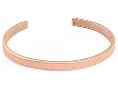Bracelet Pierre Lannier BJ04A5458