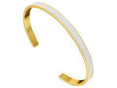 Bracelet Pierre Lannier BJ04A5218