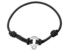 Bracelet Pierre Lannier JC98A250