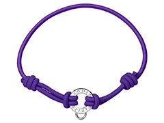Bracelet Pierre Lannier JC98A270