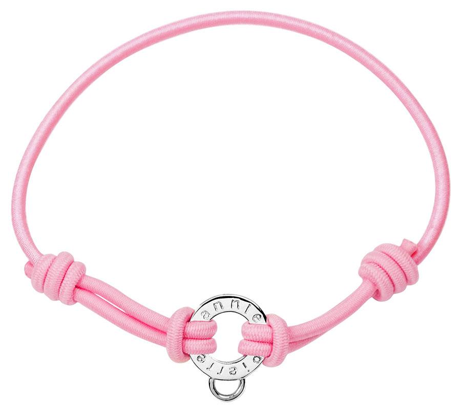 Bracelet Pierre Lannier JC98A280