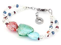 Bracelet Antica Murrina BR720A19