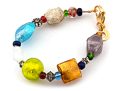 Bracelet Antica Murrina BR283A19/7