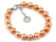 Bracelet Antica Murrina BR753A10