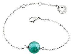 Bracelet Antica Murrina BR722A59
