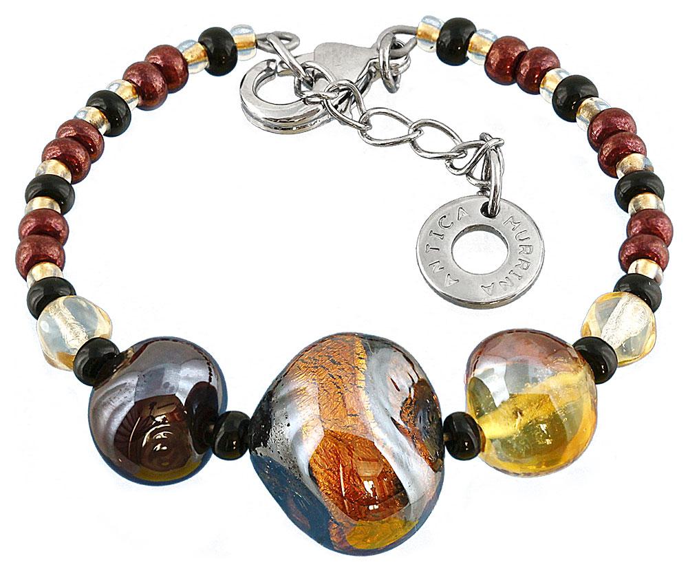 Bracelet Antica Murrina BR728A10