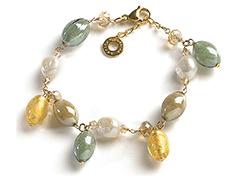 Bracelet Antica Murrina BR820A08