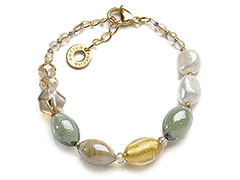 Bracelet Antica Murrina BR821A08