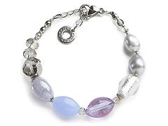 Bracelet Antica Murrina BR821A04