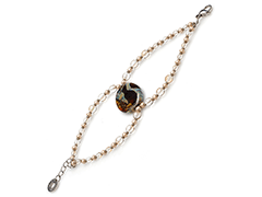 Bracelet Antica Murrina BR795A10