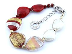 Bracelet Antica Murrina BR747A11
