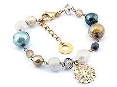 Bracelet Antica Murrina BR825A18