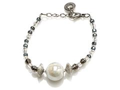 Bracelet Antica Murrina BR714A02