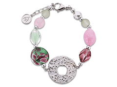 Bracelet Antica Murrina BR829A08