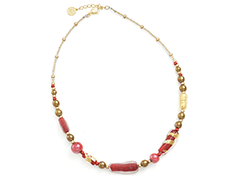 Collier Antica Murrina COB46A11