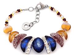 Bracelet Antica Murrina BR637A19