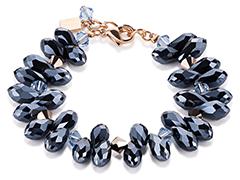 Bracelet Coeur de Lion 4829/30-0321