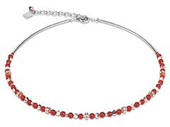 Collier Coeur de Lion 4912/10-0300