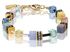 Bracelet Coeur de Lion 4905/30-1566