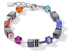 Bracelet Coeur de Lion 4015/30-1500