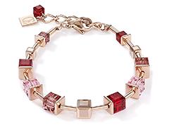 Bracelet Coeur de Lion 4996/30-0300