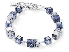 Bracelet Coeur de Lion 4017/30-0700