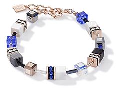 Bracelet Coeur de Lion 4013/30-0700