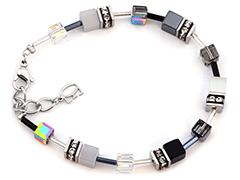 Bracelet Coeur de Lion 4014/30-1412